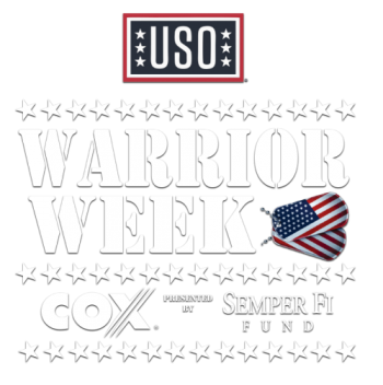 Warrior-Week-Logo