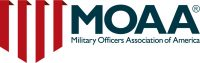 If you are one of 23.3 million servicemembers, past or present, from all branches of the military and the three uniformed services, MOAA exists to protect your earned benefits and to offer you resources you can't find anywhere else. But most importantly, we're here to help you connect with one another. Why? Because we believe in taking care of those who take care of us.
